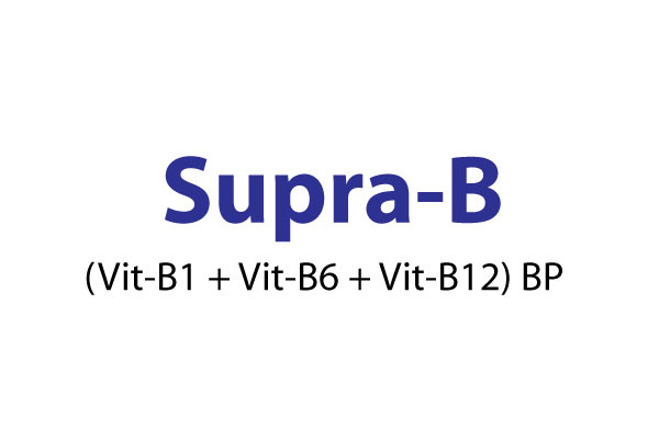 product_name